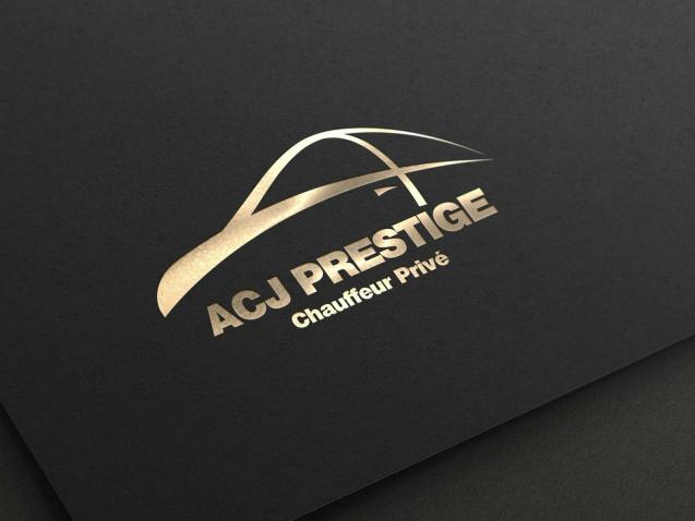 Acj Prestige Logo