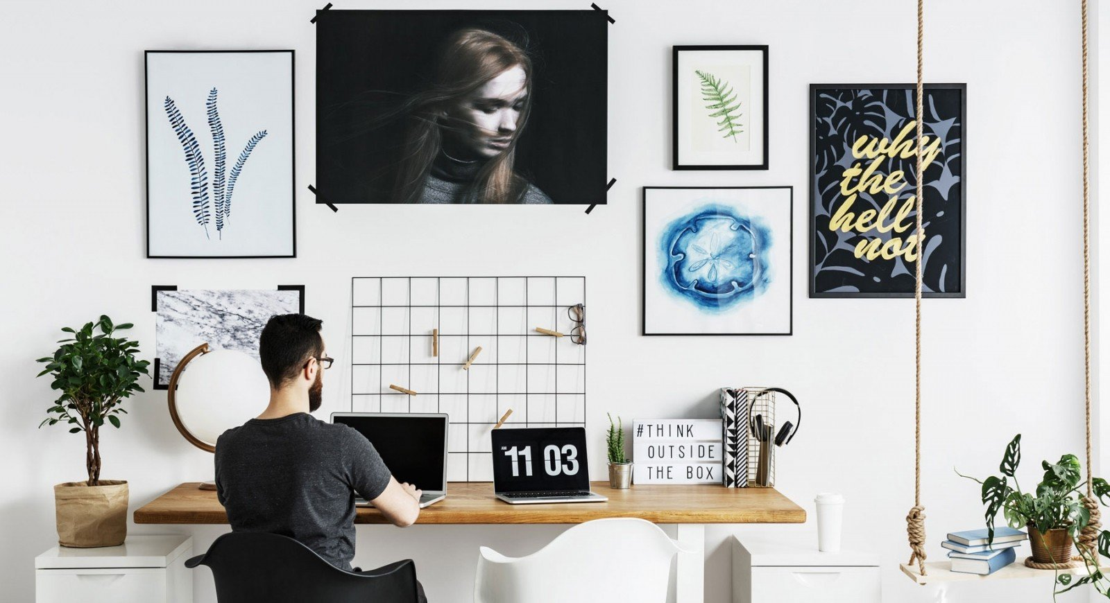ThatsDesign Agence WEB et Digital Marketing - Création Sites web - E-commerce