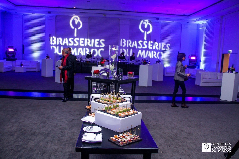 Brasseries du maroc Depart Grosbois IMG_6287