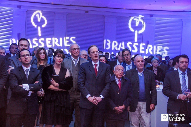Brasseries du maroc Depart Grosbois IMG_6725