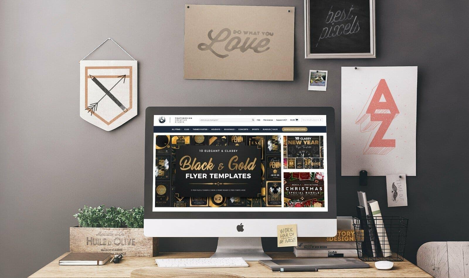 ThatsDesign_agence-web-marketing-digital-maroc